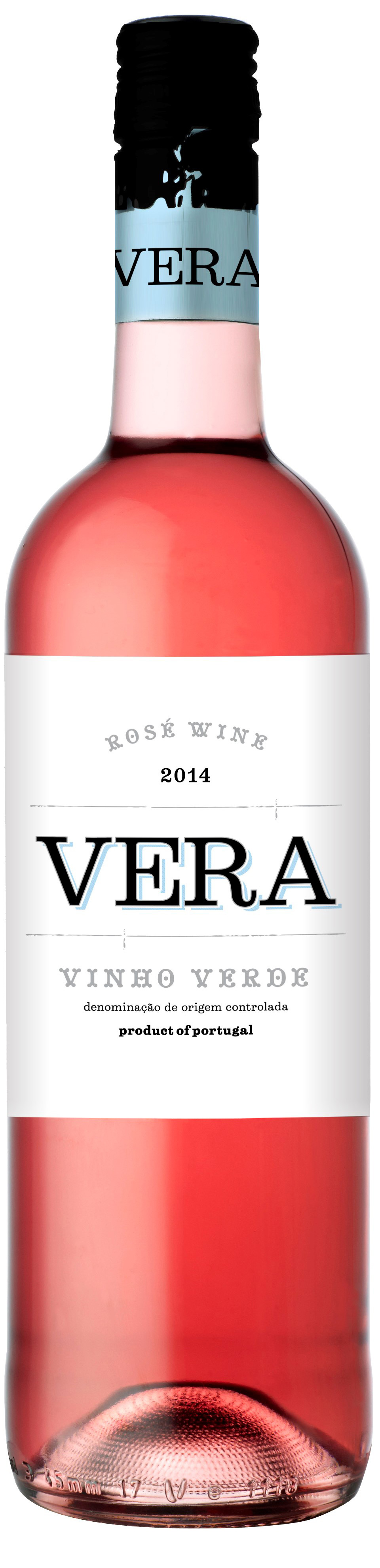 Labels  >> Vera Vinho Verde